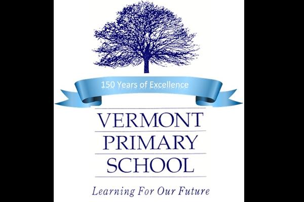 Vermont Primary School